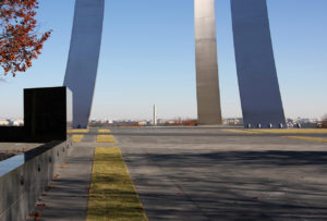 air force memorial