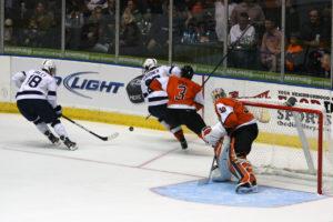 rit penn state hockey