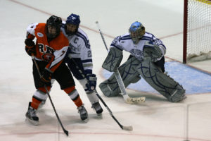 RIT Hockey