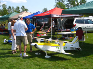 Large 43% Model Bi-Plane
