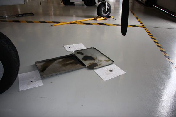 B25 Mitchell Bomber