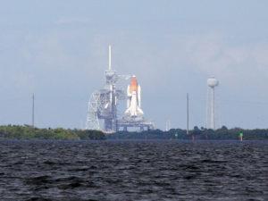 STS129 Atlantis1