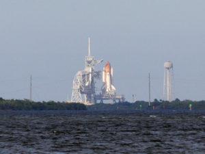 STS129 Atlantis 2