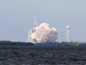 STS129 Atlantis 3