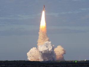 STS129 Atlantis 6
