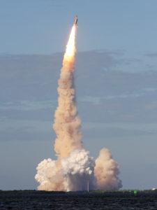 STS129 Atlantis 7