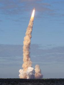 STS129 Atlantis 8